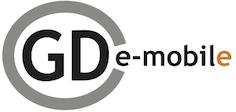 GD-Emobile